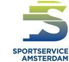 sportservice_amsterdam_zelfverdediging_weerbaarheid
