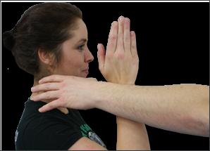 Weerbaarheid-zelfverdediging-vrouwen