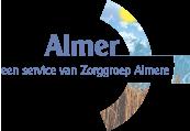 almer-zorggroep-almere-zelfverdediging-rots-en-water