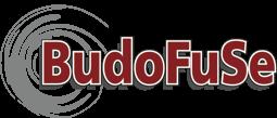 Budofuse uit Almere voor Karate, Cursus zelfverdediging, Weerbaarheid, Rots & Water. BudoFuSe geeft privéles, workshops en cursussen aan bedrijven, particulieren en scholen.