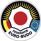 eurobudo_euro_budo_semi_contact_karate_vechtsport