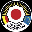eurobudo_euro_budo_semi_contact_karate_vechtsport