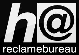 full-service reclamebureau