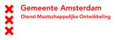 dienst_maatschappelijke_ontwikkeling_amsterdam_zelfverdediging_weerbaarheid